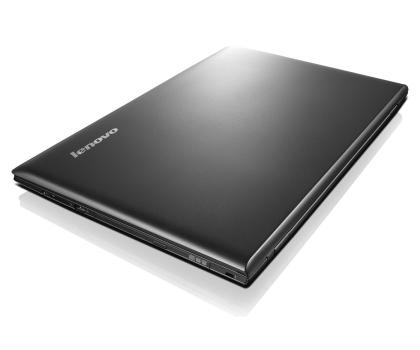 Lenovo B70-80 i3-5005U/8GB/1000/DVD-RW/Win10 -334447 - Zdjęcie 2