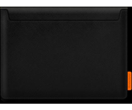 Lenovo Etui do Lenovo Yoga 3 10'' czarny-272744 - Zdjęcie 2