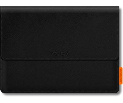 Lenovo Etui do Lenovo Yoga 3 10'' czarny-272744 - Zdjęcie 1
