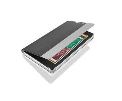 Lenovo Etui do TAB2 A7-30 - szare-238906 - Zdjęcie 2