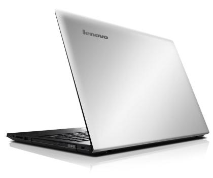 Lenovo G50-30 N2840/4GB/500GB/DVD-RW Srebrny-222123 - Zdjęcie 3