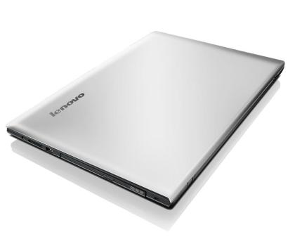 Lenovo G50-30 N2840/4GB/500GB/DVD-RW Srebrny-222123 - Zdjęcie 4