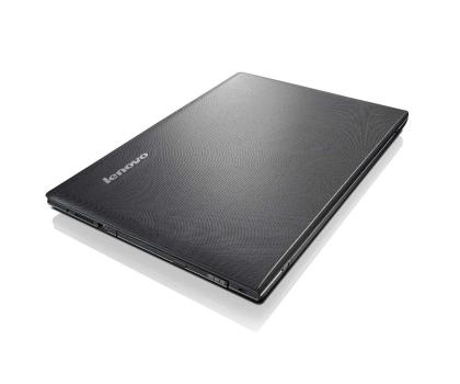 Lenovo G50-45 A6-6310/4GB/1000/DVD-RW R5 M330-345101 - Zdjęcie 6