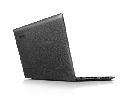 Lenovo G50-45 A8-6410/4GB/1000GB/DVD-RW/Win8X R5 M230-213094 - Zdjęcie 4