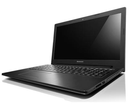 Lenovo G500S 1005M/2GB/500/DVD-RW-186086 - Zdjęcie 3