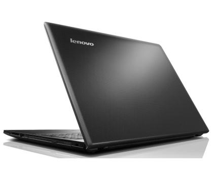 Lenovo G500S 1005M/2GB/500/DVD-RW-186086 - Zdjęcie 5