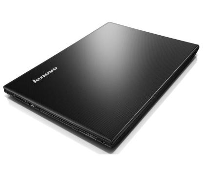Lenovo G500S 1005M/2GB/500/DVD-RW-186086 - Zdjęcie 4