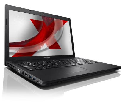 Lenovo G510  i3-4000M/4GB/500GB/DVD-RW-204308 - Zdjęcie 1