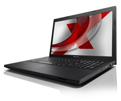 Lenovo G510  i3-4000M/4GB/500GB/DVD-RW-204308 - Zdjęcie 3