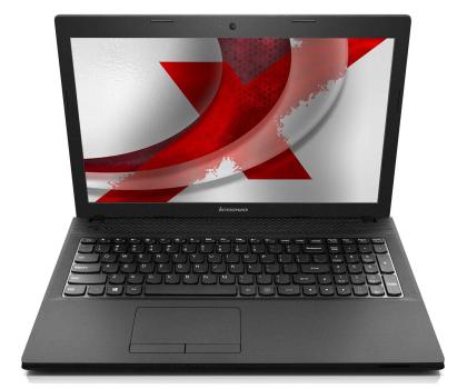Lenovo G510  i3-4000M/4GB/500GB/DVD-RW-204308 - Zdjęcie 4