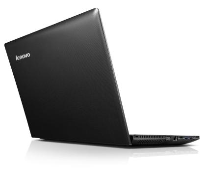 Lenovo G510  i3-4000M/4GB/500GB/DVD-RW-204308 - Zdjęcie 5