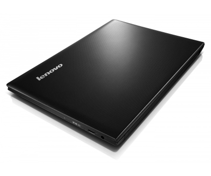 Lenovo G510  i3-4000M/4GB/500GB/DVD-RW-204308 - Zdjęcie 6