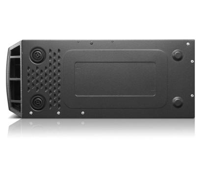 Lenovo IdeaCentre 300-20 i5-6400/8GB/1000/Win10 GTX750Ti-352919 - Zdjęcie 6