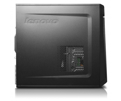 Lenovo IdeaCentre 300-20 i5-6400/8GB/1000/Win10 GTX750Ti-352919 - Zdjęcie 4