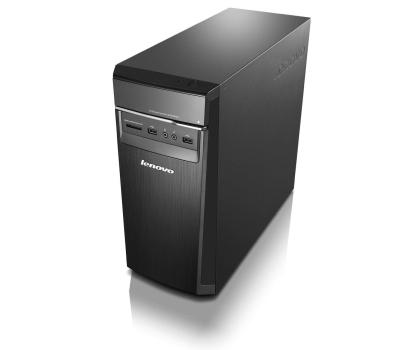 Lenovo IdeaCentre 300-20 i5-6400/8GB/1000/Win10 GTX750Ti-352919 - Zdjęcie 2