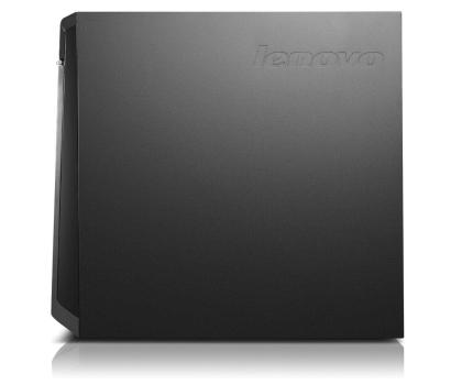 Lenovo IdeaCentre 300-20 i5-6400/8GB/1000/Win10 GTX750Ti-352919 - Zdjęcie 3