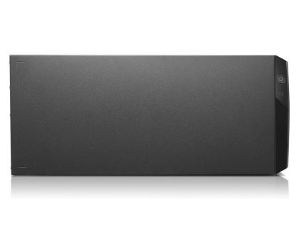 Lenovo IdeaCentre 300-20 i5-6400/8GB/1000/Win10 GTX750Ti-352919 - Zdjęcie 5