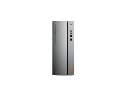 Lenovo Ideacentre 510A-15 i3-7100/4GB/1000/DVD-RW Win10 -352448 - Zdjęcie 2
