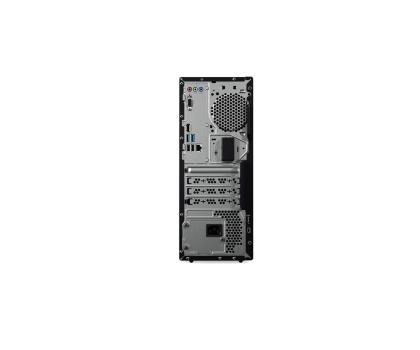 Lenovo Ideacentre 510A-15 i3-7100/4GB/1000/DVD-RW Win10 -352448 - Zdjęcie 4