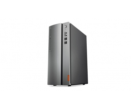 Lenovo Ideacentre 510A-15 i3-7100/4GB/1000/DVD-RW Win10 -352448 - Zdjęcie 1