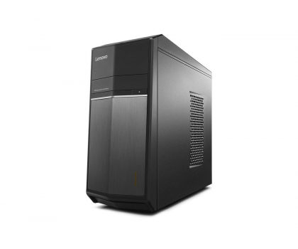 Lenovo Ideacentre 710-25 i5-6400/8GB/1000/Win10X GTX1050 -379038 - Zdjęcie 1