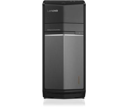 Lenovo Ideacentre 710-25 i5-6400/8GB/1000/Win10X GTX1050 -379038 - Zdjęcie 2
