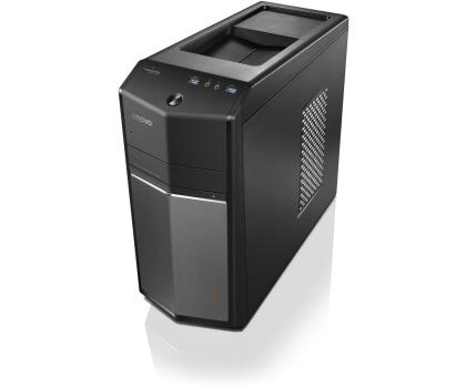 Lenovo Ideacentre 710-25 i5-6400/8GB/1000/Win10X GTX1050 -379038 - Zdjęcie 4