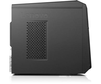 Lenovo Ideacentre 710-25 i5-6400/8GB/1000/Win10X GTX1050 -379038 - Zdjęcie 5
