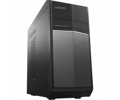 Lenovo Ideacentre 710-25 i5-6400/8GB/1000/Win10X GTX1050 -379038 - Zdjęcie 3