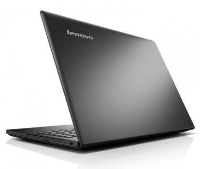 Lenovo Ideapad 100-15 i5-4288U/8GB/1000/DVD-RW -346887 - Zdjęcie 5
