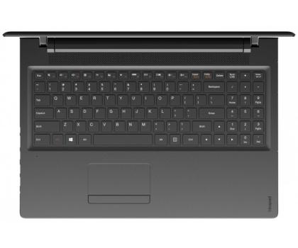 Lenovo Ideapad 100-15 i5-4288U/8GB/1000/DVD-RW -346887 - Zdjęcie 6