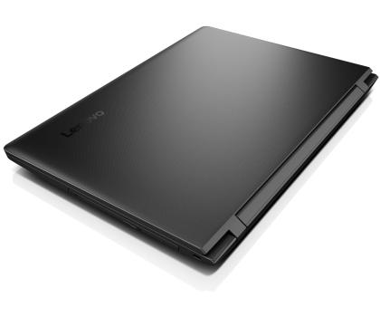 Lenovo Ideapad 110-15 4405U/4GB/500/DVD-RW/Win10-390309 - Zdjęcie 4