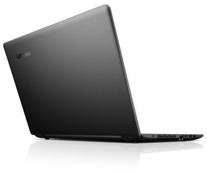Lenovo Ideapad 110-15 4405U/4GB/500/DVD-RW/Win10-390309 - Zdjęcie 5