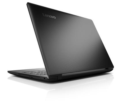 Lenovo Ideapad 110-15 4405U/4GB/500/DVD-RW/Win10-390309 - Zdjęcie 6