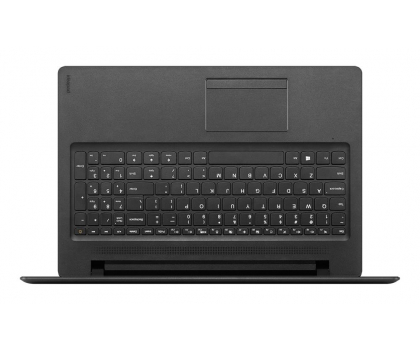 Lenovo Ideapad 110-15 i3-6006U/4GB/1000/Win10-397422 - Zdjęcie 3