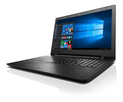 Lenovo Ideapad 110-15 i3-6006U/4GB/1000/Win10-397422 - Zdjęcie 4