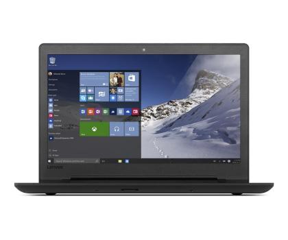 Lenovo Ideapad 110-15 i3-6006U/4GB/1000/Win10-397422 - Zdjęcie 2