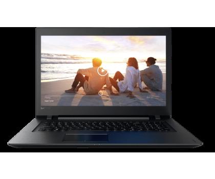 Lenovo Ideapad 110-17 i3-6006U/4GB/1000/DVD-RW-352030 - Zdjęcie 2