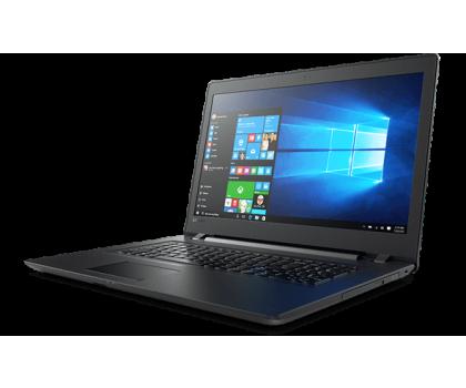 Lenovo Ideapad 110-17 i3-7100U/8GB/256/DVD-RW/Win10 -396223 - Zdjęcie 3