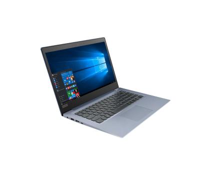 Lenovo Ideapad 120s-14 N3350/4GB/64GB/Win10 Niebieski-386908 - Zdjęcie 4