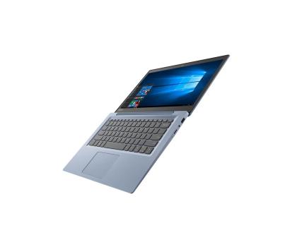 Lenovo Ideapad 120s-14 N3350/4GB/64GB/Win10 Niebieski-386908 - Zdjęcie 5