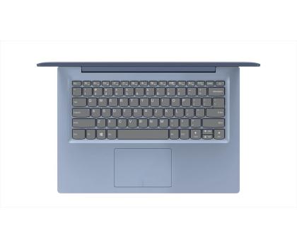 Lenovo Ideapad 120s-14 N3350/4GB/64GB/Win10 Niebieski-386908 - Zdjęcie 6