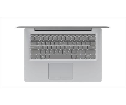 Lenovo Ideapad 120s-14 N4200/4GB/64GB/Win10 Szary-386914 - Zdjęcie 6