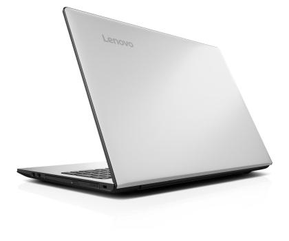 Lenovo Ideapad 310-15 i3-6006U/4GB/1000 Biały FHD -355780 - Zdjęcie 5