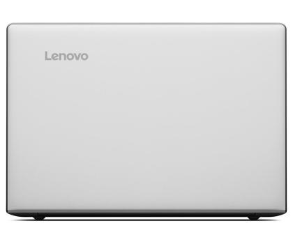 Lenovo Ideapad 310-15 i3-6006U/4GB/1000 Biały FHD -355780 - Zdjęcie 6