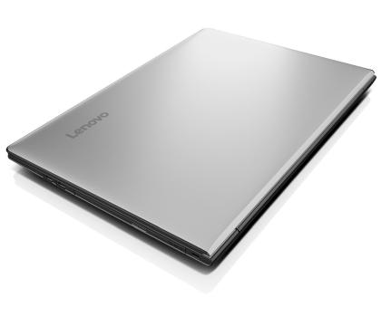 Lenovo Ideapad 310-15 i3-6100U/4GB/500 GF920MX Srebrny-332145 - Zdjęcie 3