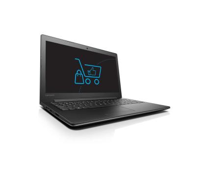 Lenovo Ideapad 310-15 i3-6100U/4GB/500/DVD-RW GF920MX-332118 - Zdjęcie 2