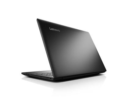 Lenovo Ideapad 310-15 i3-6100U/4GB/500/DVD-RW GF920MX-332118 - Zdjęcie 4