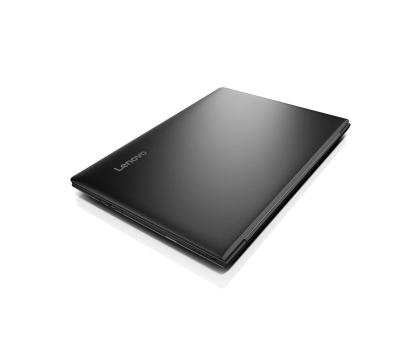 Lenovo Ideapad 310-15 i3-6100U/4GB/500/DVD-RW GF920MX-332118 - Zdjęcie 5