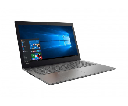 Lenovo Ideapad 320-15 A6-9220/4GB/1000/DVD-RW/Win10X -379244 - Zdjęcie 2